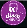 Disco Limburg